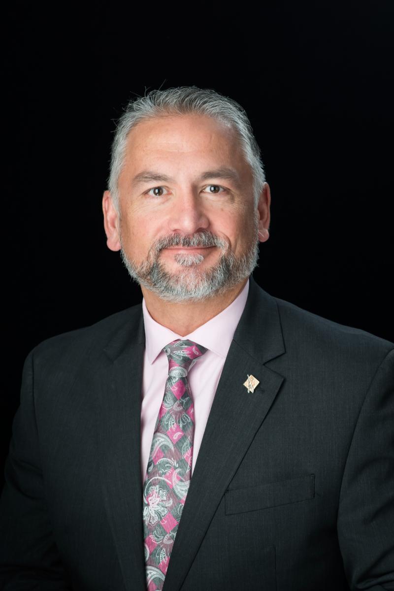 Why AUMA will not boycott the FCM Conference in Quebec   AUMA ca